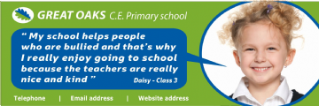 Pupil Quote banner